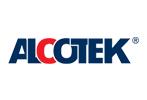 alkotek.png - 18.91 kB
