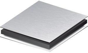 alucobond-panel.jpg - 11.75 kB