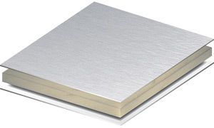 alucobond-plus-panel.jpg - 12.48 kB