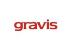 gravis.png - 20.32 kB